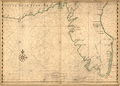 Map of the Peninsula of Florida WDL10086.png