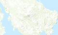 Mapa Isla San Pedro.png