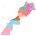 Mapa MARROCOS-2015-REGIÕES-I-.png