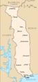 Mapa Toga.png
