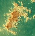 Mapa Topográfico do Maciço de Baturité.png