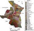 Mapa de San Lorenzo.jpg