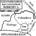 Mapa parroquial de Ribedeva.jpg