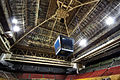 Maple Leaf Gardens 3.jpg