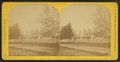 Maplewood House, Bethlehem, N.H, from Robert N. Dennis collection of stereoscopic views 3.png