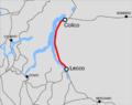Mappa ferr Lecco-Colico.png