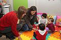 María Eugenia Vidal presentó un Centro de Primera Infancia en Villa Soldati (6973299562).jpg