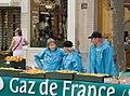 Marathon de Paris 2007 n1.jpg