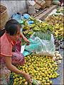 Marché (Luang Prabang) (4334804886).jpg