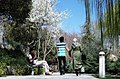 March 2017 in Parks in Isfahan (13960102000774636258111018907921 47526).jpg