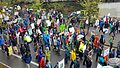 March for Science, PDX, 2017 - 16.jpg