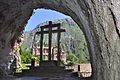 Marcha a pié desde Oviedo a Covadonga del C.A.O. 2014 12.jpg