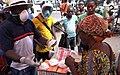 Marchand de masques - Brazzaville - COVID 19.jpg