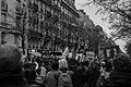 Marche pour le climat du 8 décembre 2018 (Paris) – 50.jpg
