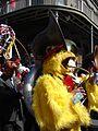 Mardi Gras 2009 Tuba Chicken.jpg