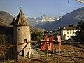 Maretsch, Bozen - panoramio.jpg