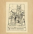 Margaret Ely Webb bookplate-Trinity Church.jpg