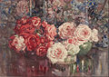 Margaret Stoddart - Roses - Google Art Project.jpg
