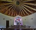 Mariä-Himmelfahrt-Kapelle (Hittisau) 1.JPG