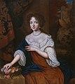 Maria Duyst van Voorhout, attributed to Jan van Haensbergen.jpg
