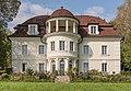 Maria Saal Lind Schloss Ost-Ansicht 21092016 4434.jpg