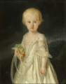 Maria Teresa of the Two Sicilies as child - Galleria Palatina.png