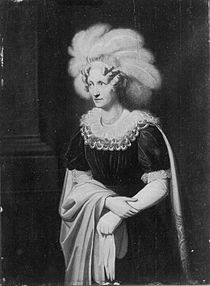 Maria Theresa of Austria, queen of Saxony.jpg