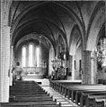 Mariakyrkan - KMB - 16000200128304.jpg
