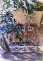 Marian Ruzamski - Rodzinny dom Ruzamskich.png