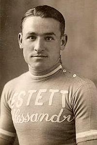 Mariano Canardo.JPG