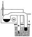 Marie Curie - L'isotopie et les éléments isotopes, 1924 (page 198 crop).jpg