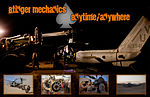 Marine Light Attack Helicopter Squadron 267 collage 110611-M-HP260-001.jpg