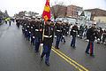 Marines, sailors march in Boston St. Patrick's Day parade 150315-M-IW640-110.jpg