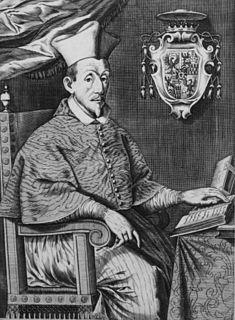 Mario Bettinus Italian mathematician, astronomer and philosopher.