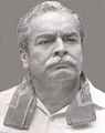 Mario Hernández Posadas.jpg