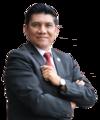 Mario Moreno Arcos - MMXII.png