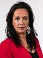 Marisela del Carmen Santibáñez Novoa.jpg