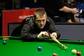 Mark Allen at Snooker German Masters (DerHexer) 2015-02-05 03.jpg