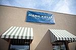 Mark Kelly sign (33328081068).jpg