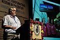 Mark Taylor - Kolkata 2014-02-13 2333.JPG