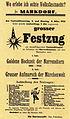 Markdorf Festzug 1935.jpg