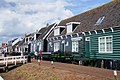 Marken, The Netherlands 15.jpg