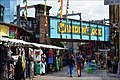 Market Camden Lock (9163845575).jpg