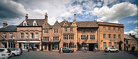 Market Square - Stow on the Wold.jpg