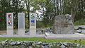 Markgrafenkaserne Denkmal (04).jpg