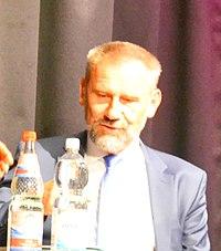 Marko Schiemann.jpg