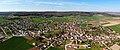 Markt Berolzheim Panorama Luftaufnahme (2020).jpg