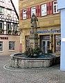 Marktbrunnen Waiblingen.jpg