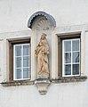 Marktplatz 31, Millstatt - madonna.jpg