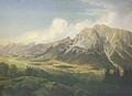 Markus Pernhart - Gailtal gegen Nordwesten.jpg
